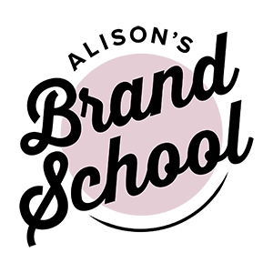Alison's Brand School